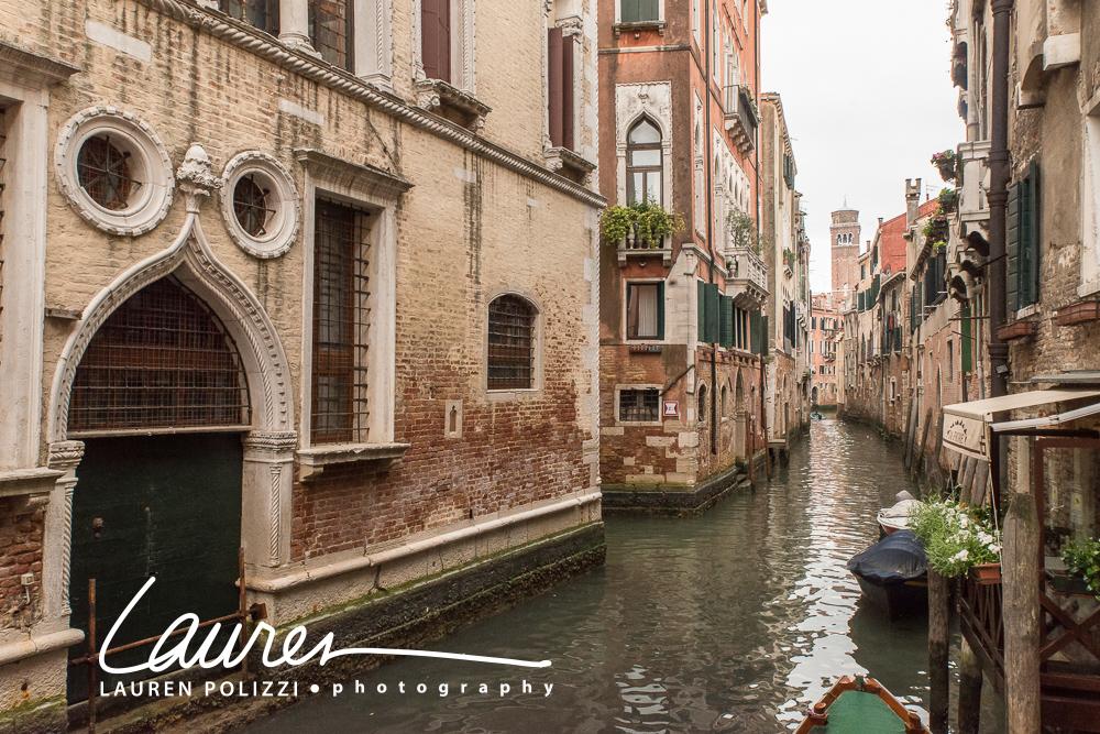 Venice-343-2 copy.jpg