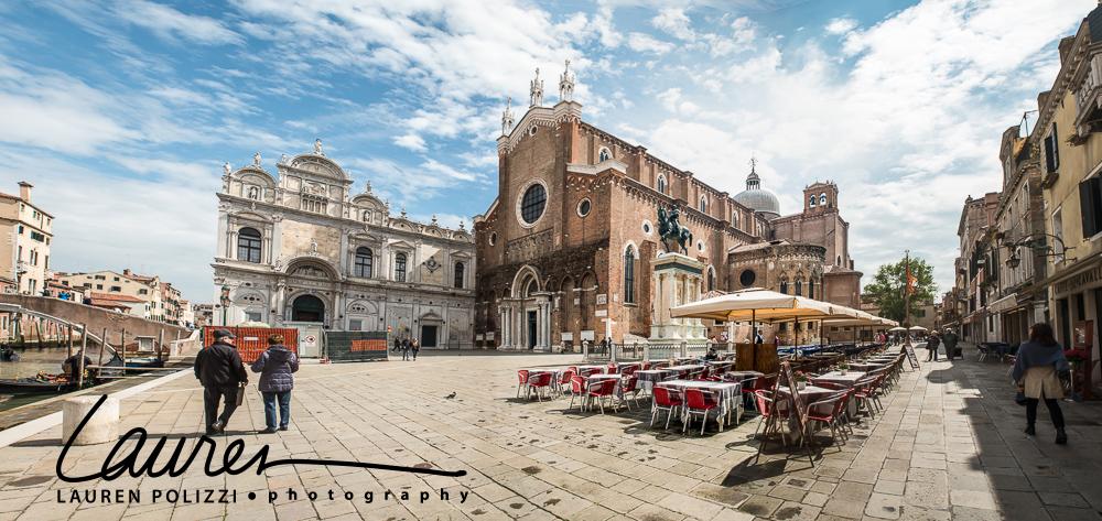 Venice-418-Edit copy.jpg