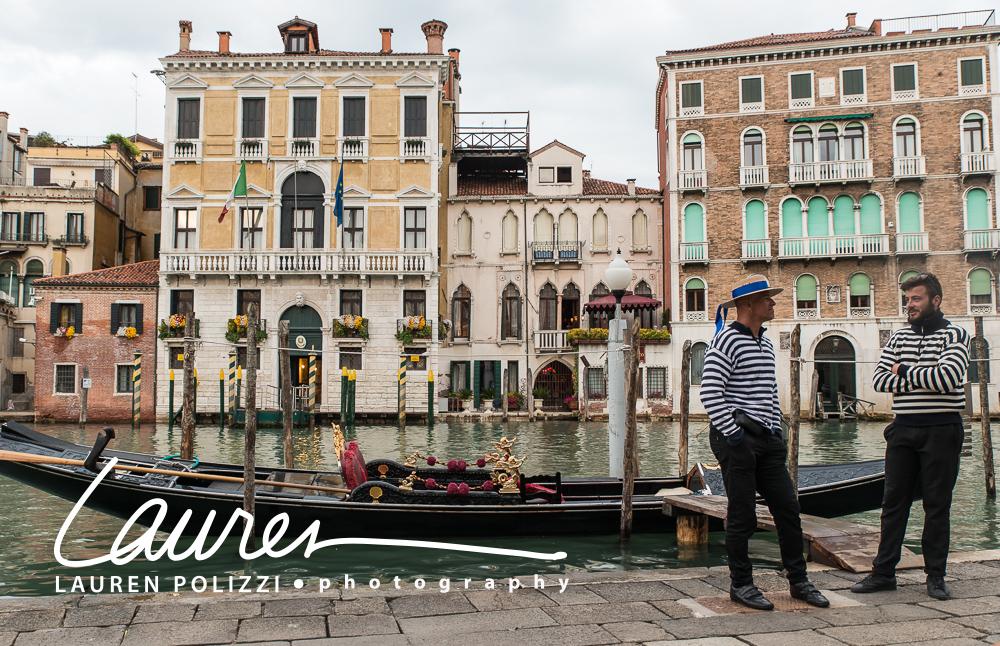 Venice-888 copy.jpg