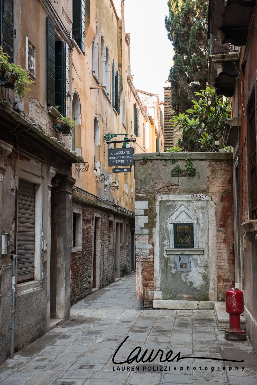 Venice-1249 copy.jpg