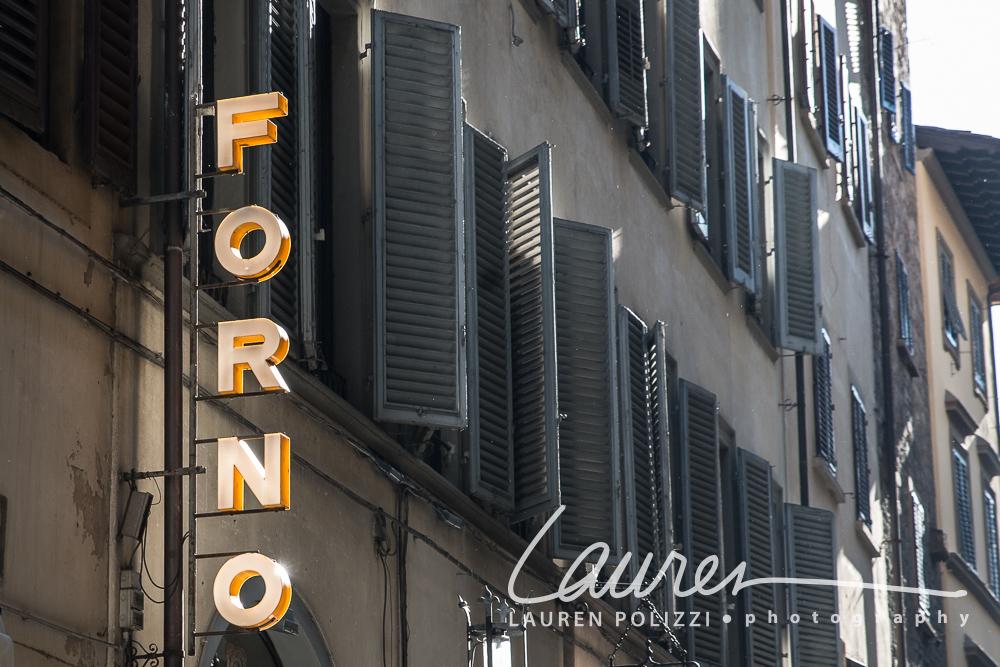 Florence-718 copy.jpg