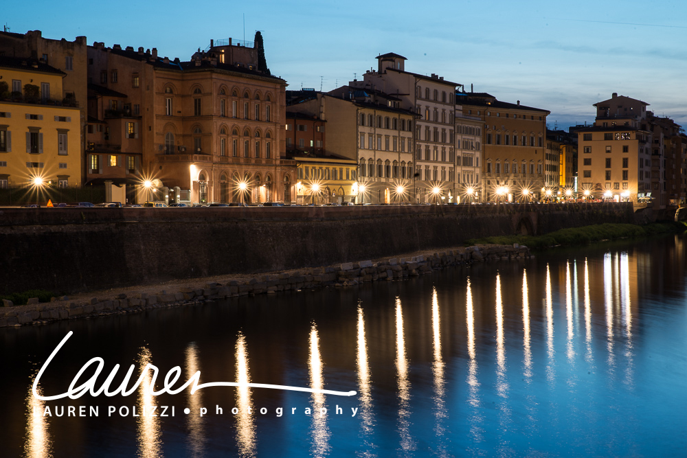 Florence-1048 copy.jpg