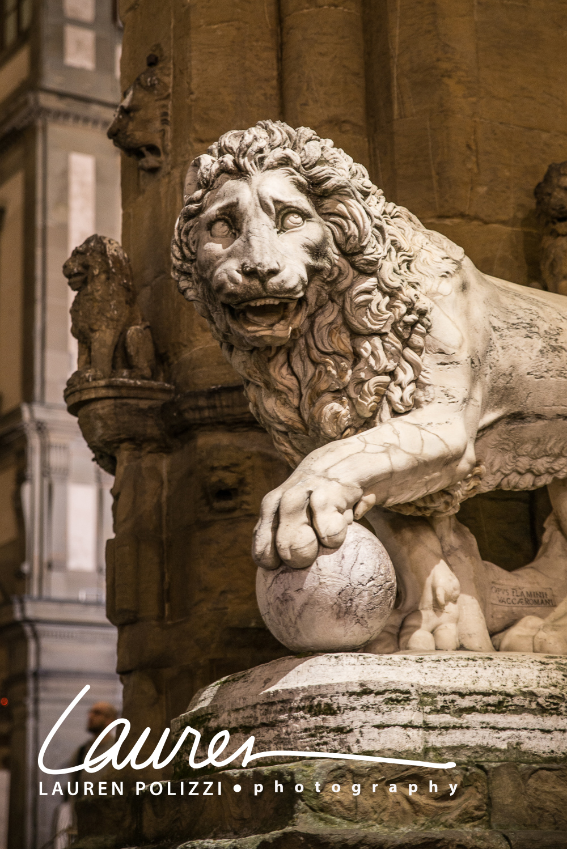 Florence-1358 copy.jpg