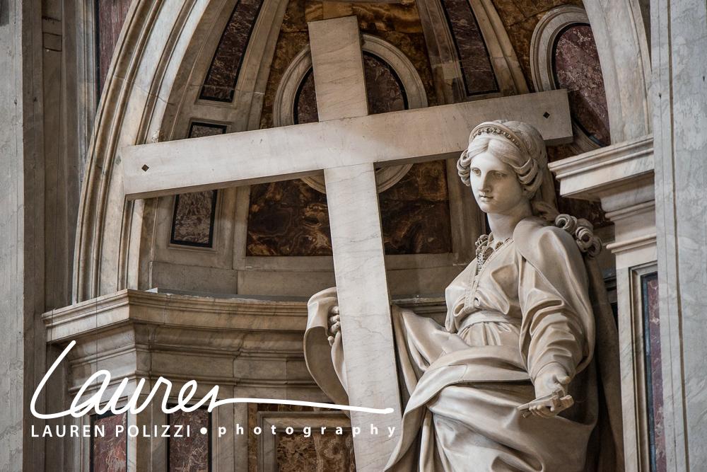 Rome-379 copy.jpg