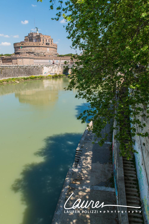 Rome-476 copy.jpg