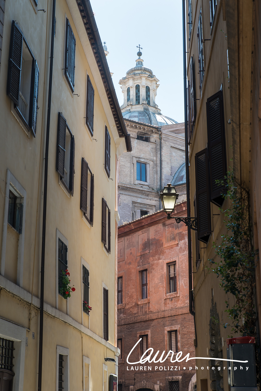 Rome-511 copy.jpg