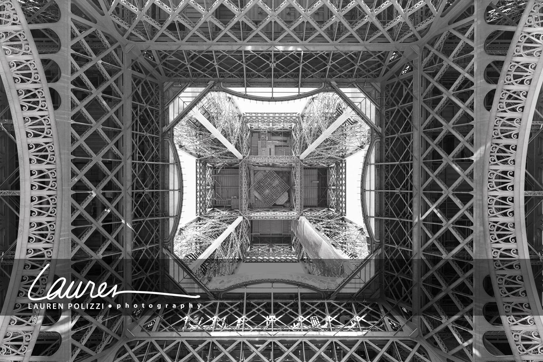 Paris 2018-324_WM.jpg