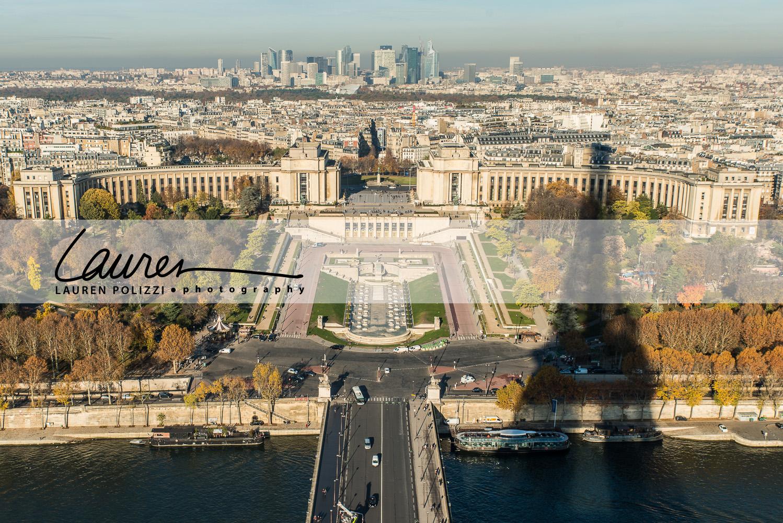 Paris 2018-343_WM.jpg