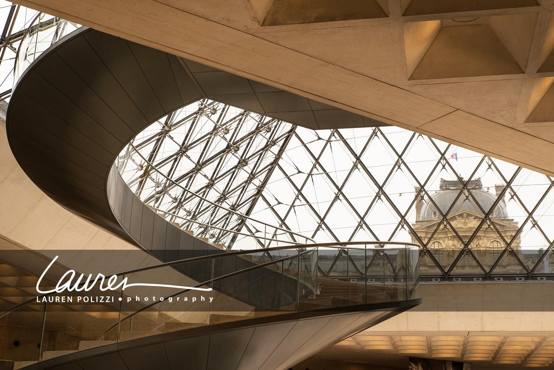 Paris 2018-449_WM.jpg