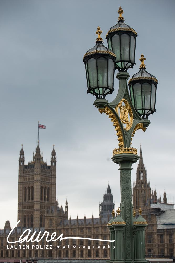 London2019-114_web.jpg