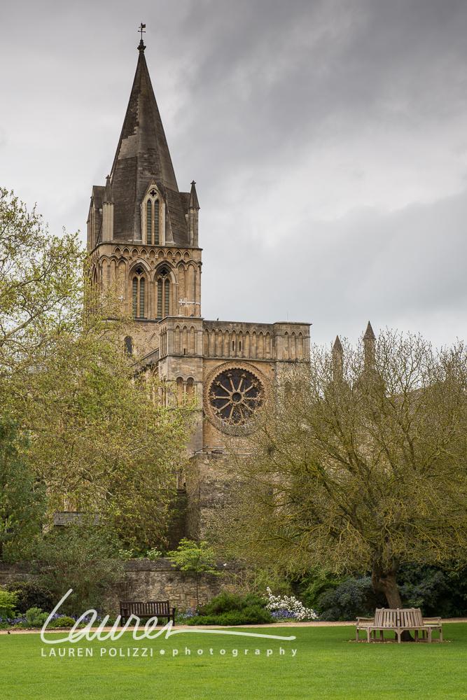 Oxford2019-39_web.jpg