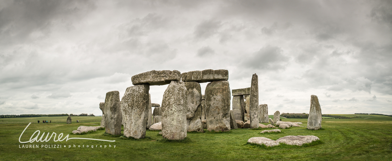 Stonehenge-312_web.jpg