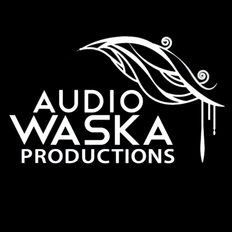 audiowasksq.jpg