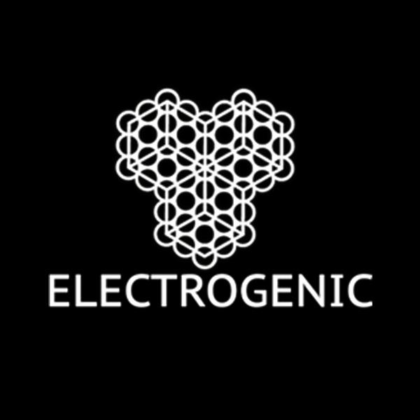 electrogenicsq.jpg