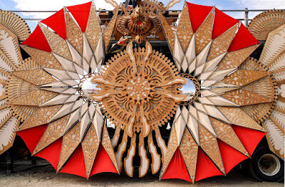 Side Detail of the Rolling Root Mutant Vehicle 2016.jpg