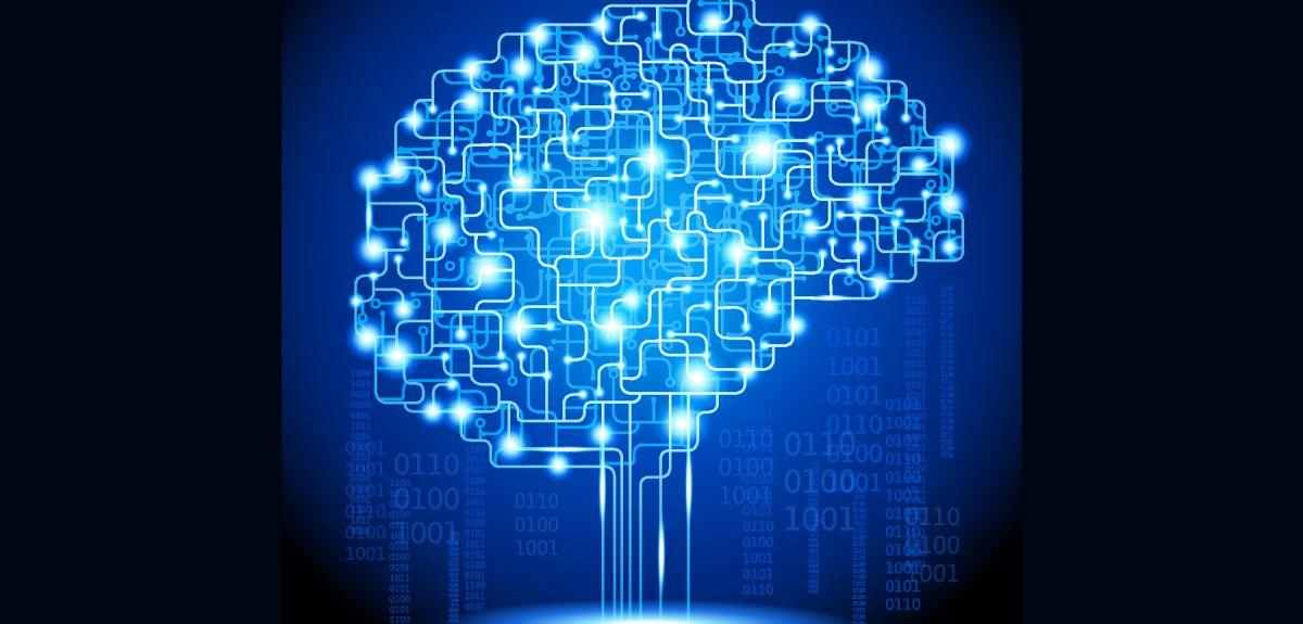 machine_brain.jpg