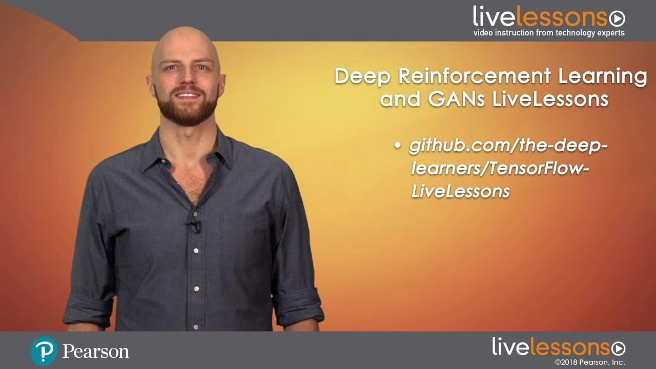 jon_krohn_deep_reinforcement_learning_GANs_LiveLessons.jpg
