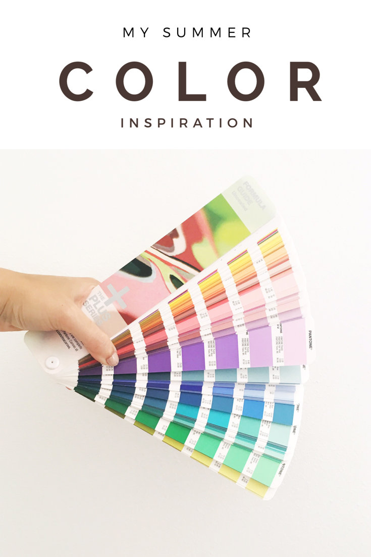 my-summer-color-inspiration