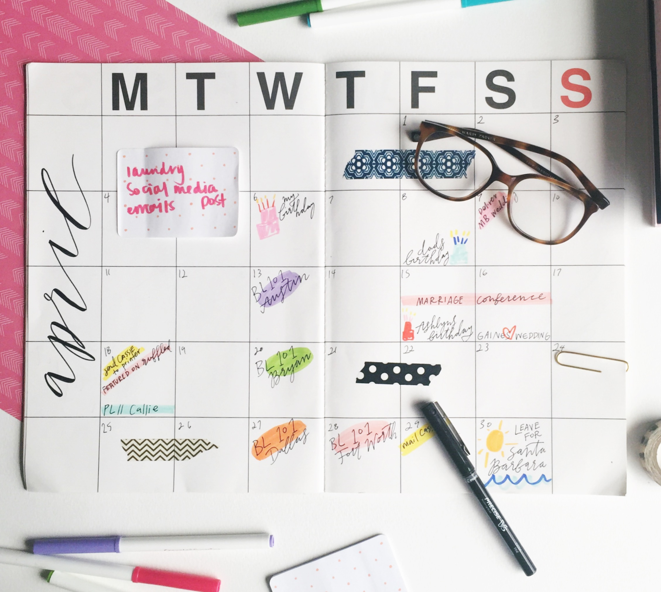 mochi-things-large-planner