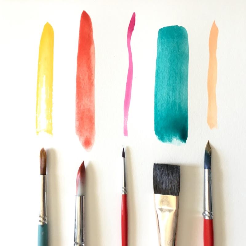 Watercolor-brushes.jpg