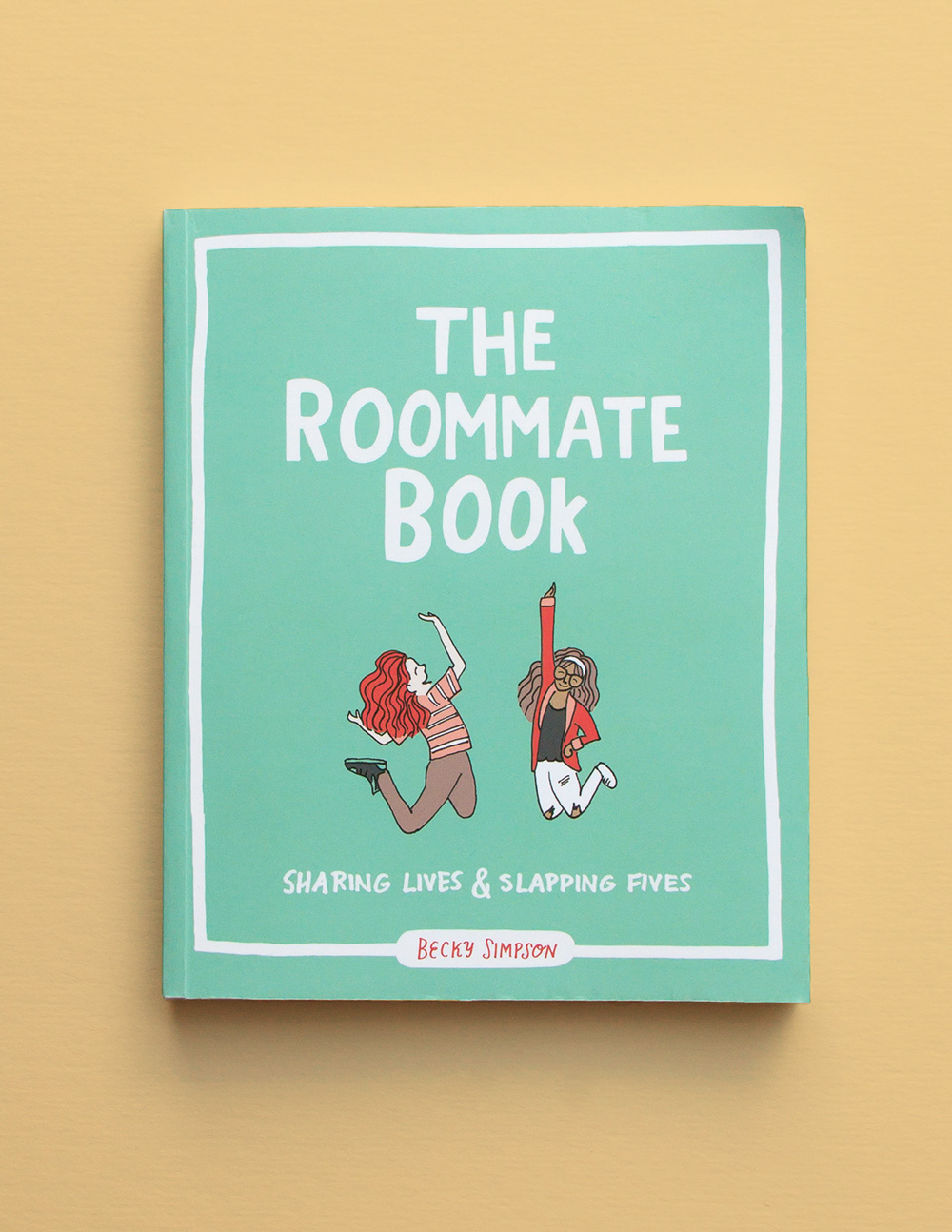 THE-ROOMMATE-BOOK-COVER1.jpg