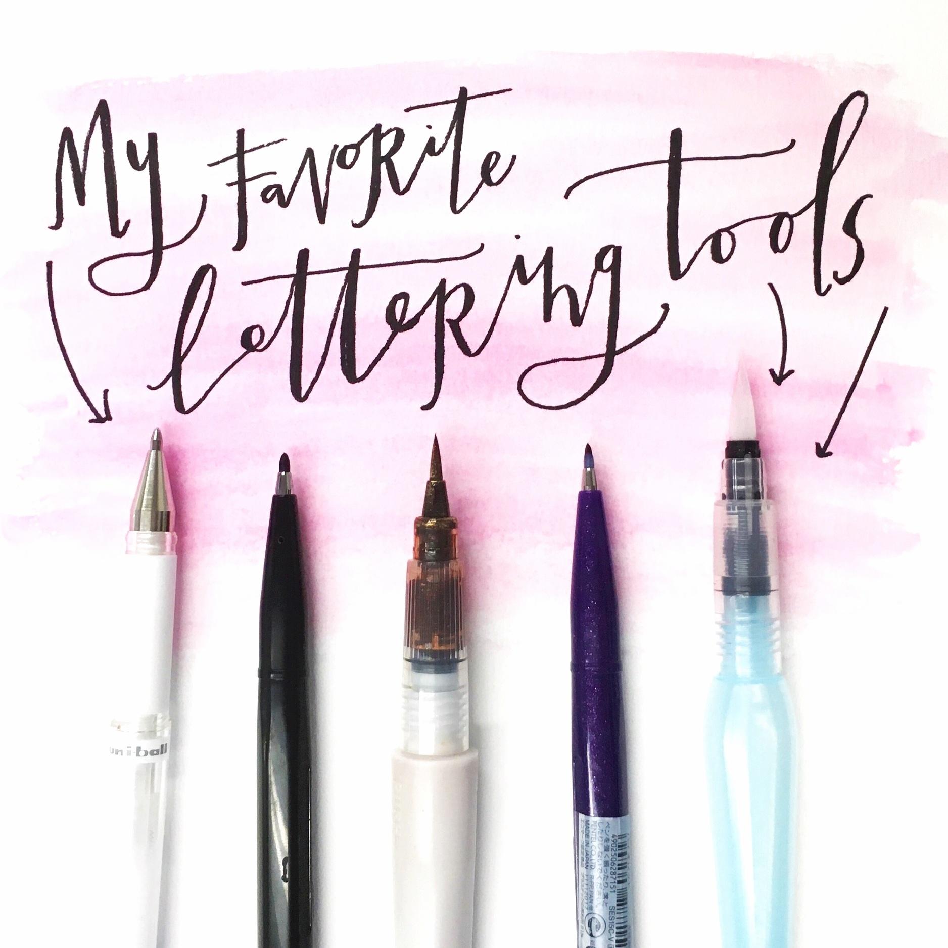 My+Favorite+Lettering+Tools.jpg