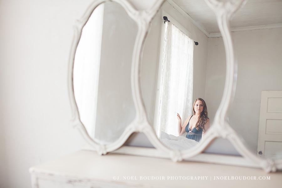 Austin Boudoir Photographer 1.jpg