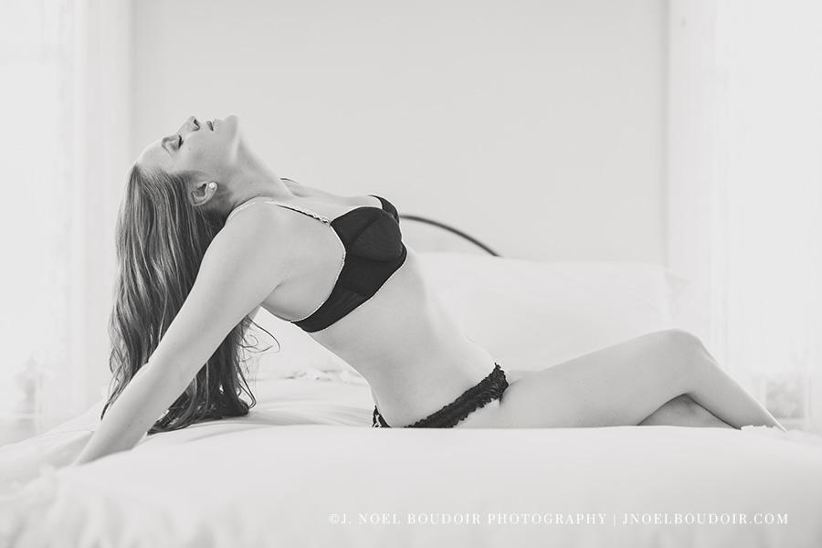 Austin Boudoir Photographer 7.jpg