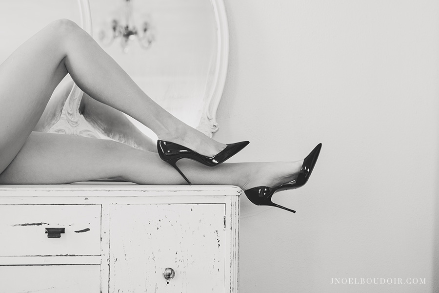 Austin Boudoir Photographer 13.jpg