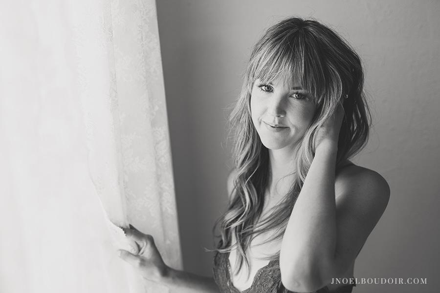Austin Boudoir Photography 3.jpg