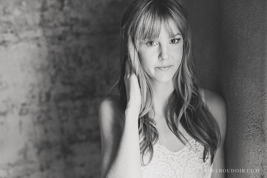 Austin Boudoir Photography 4.jpg