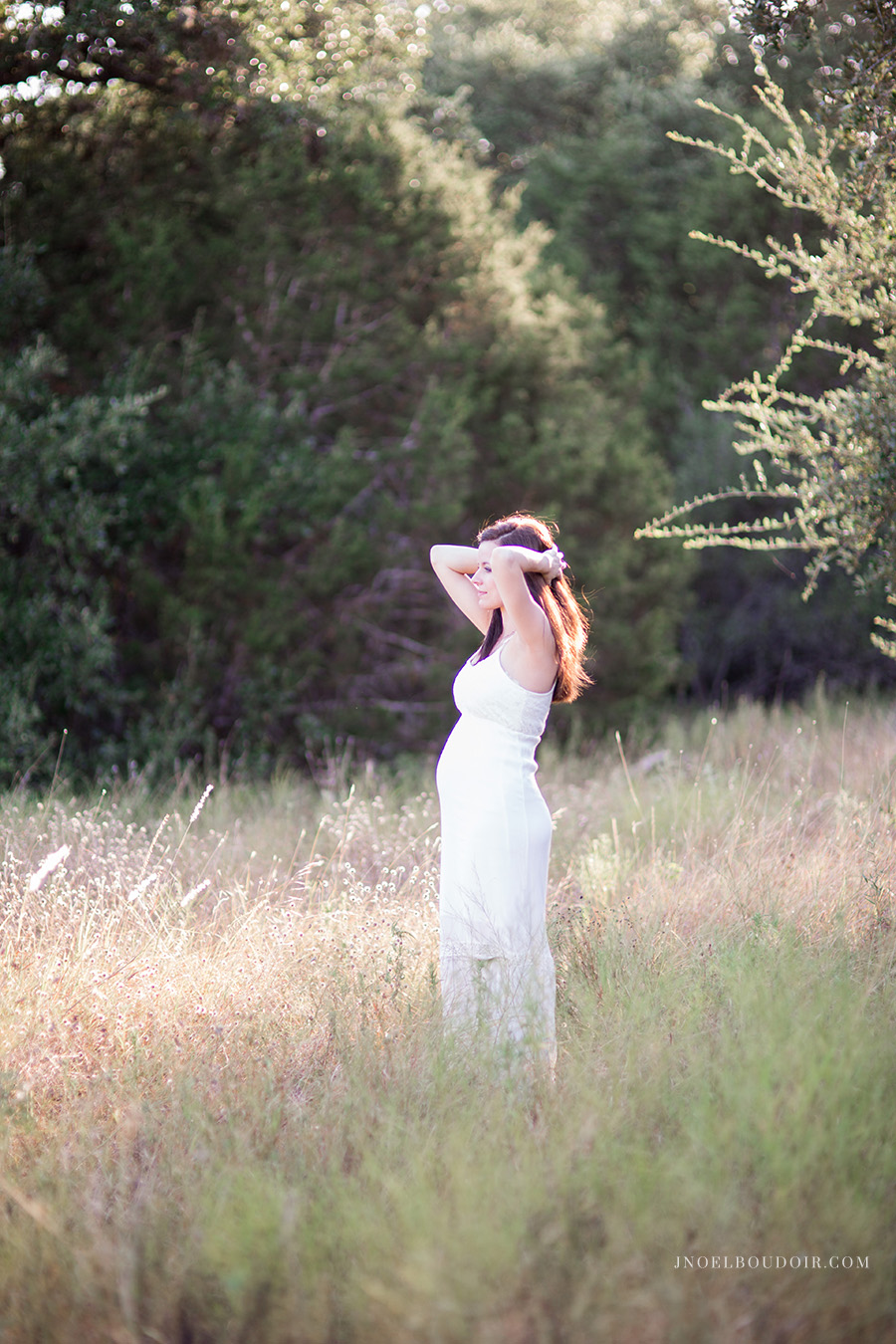 Maternity Photographer Austin TX 5.jpg