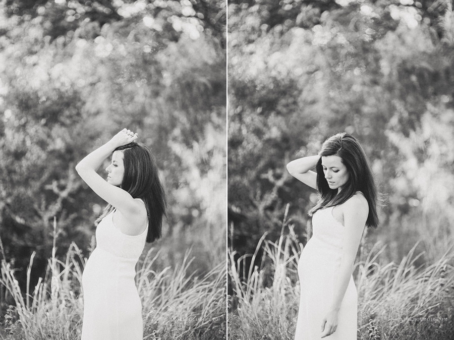 Maternity Photographer Austin TX 49.jpg