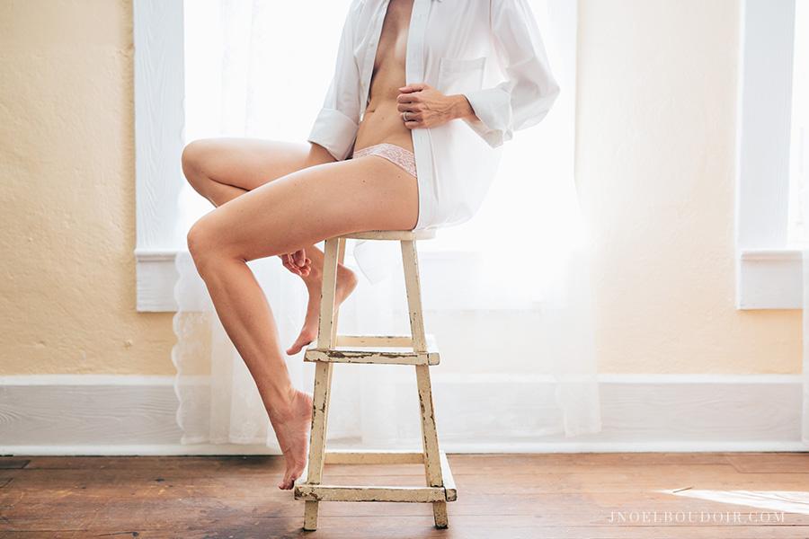 Austin Boudoir Photographer  2.jpg