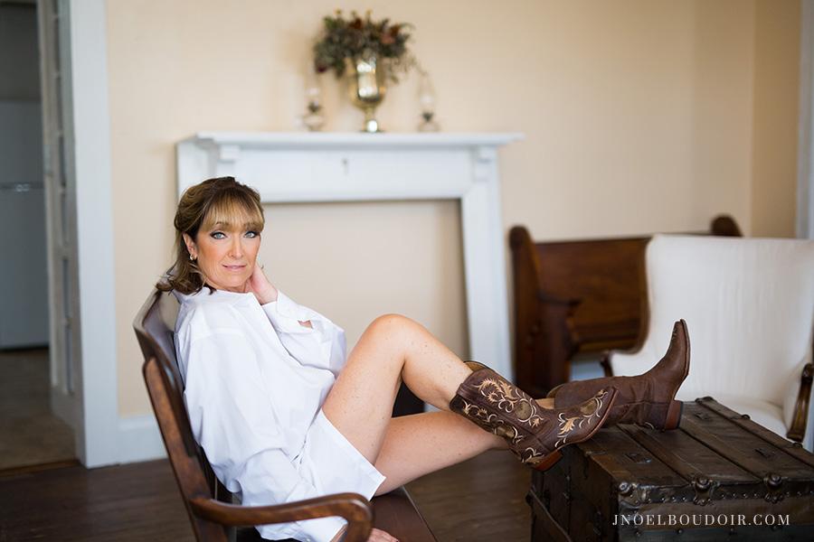 Boudoir Photography Austin TX  10.jpg