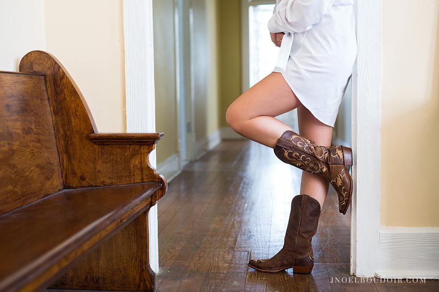 Boudoir Photography Austin TX  12.jpg
