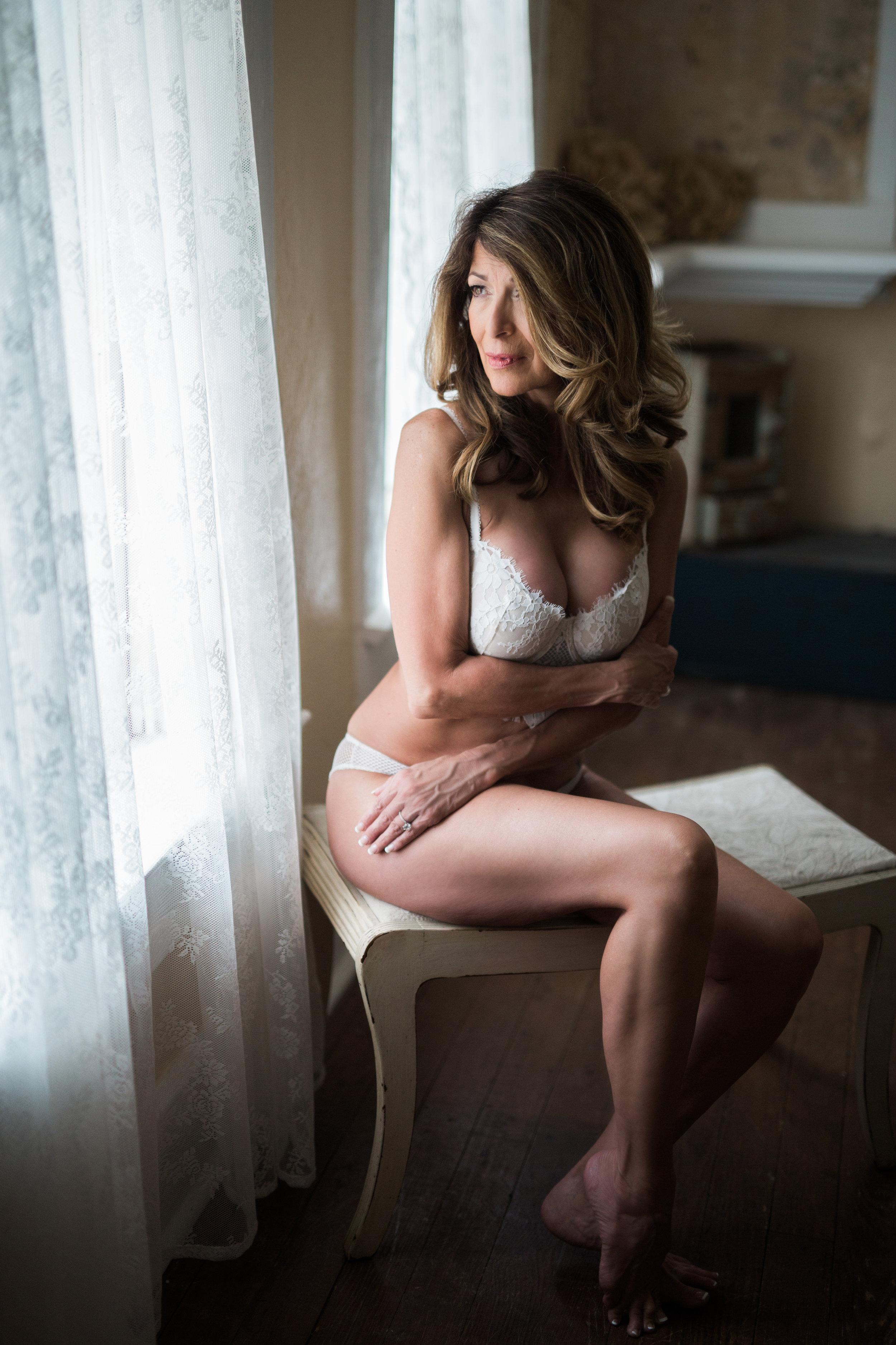 Austin Boudoir Photographer 21.jpg
