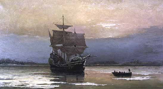 mayflower3