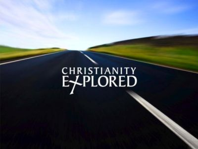 Christianity-Explored-pic[1]