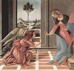 300px-Sandro_Botticelli_080