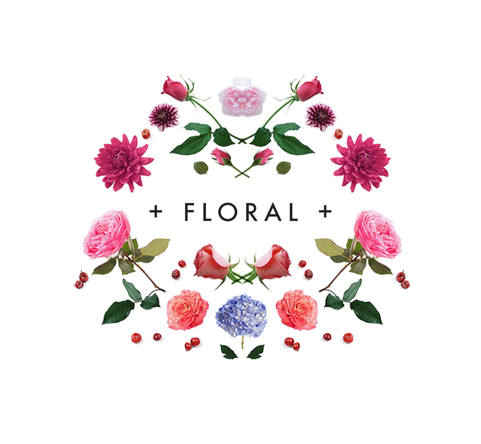 Floral_Range_Motif.jpg