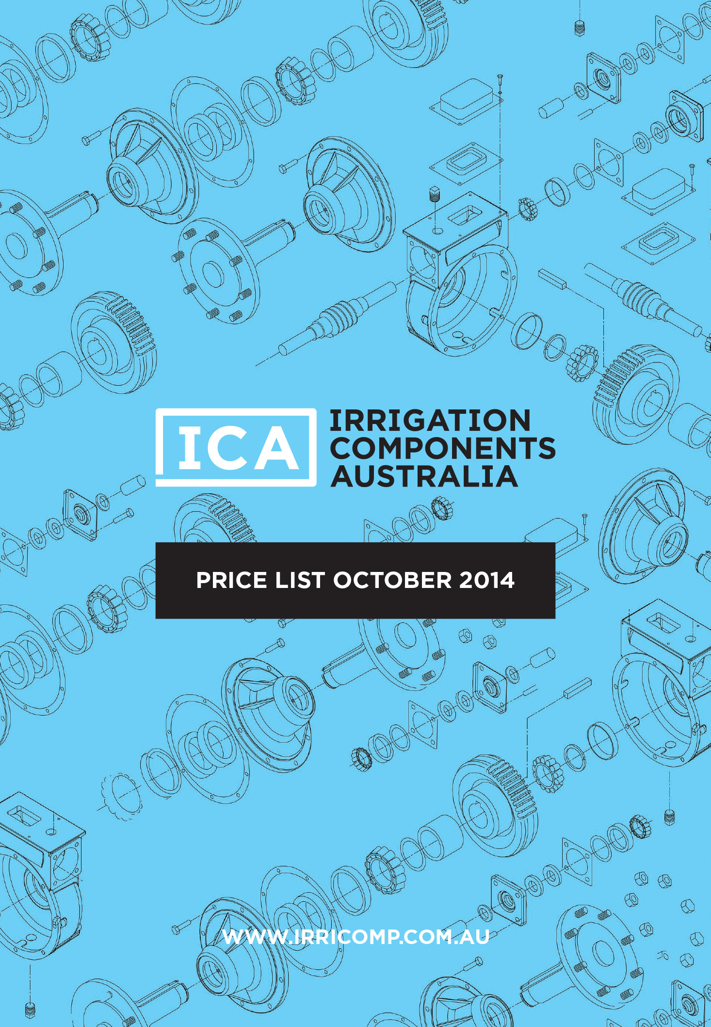 ICA-Price-List-Apr-2014-1.jpg
