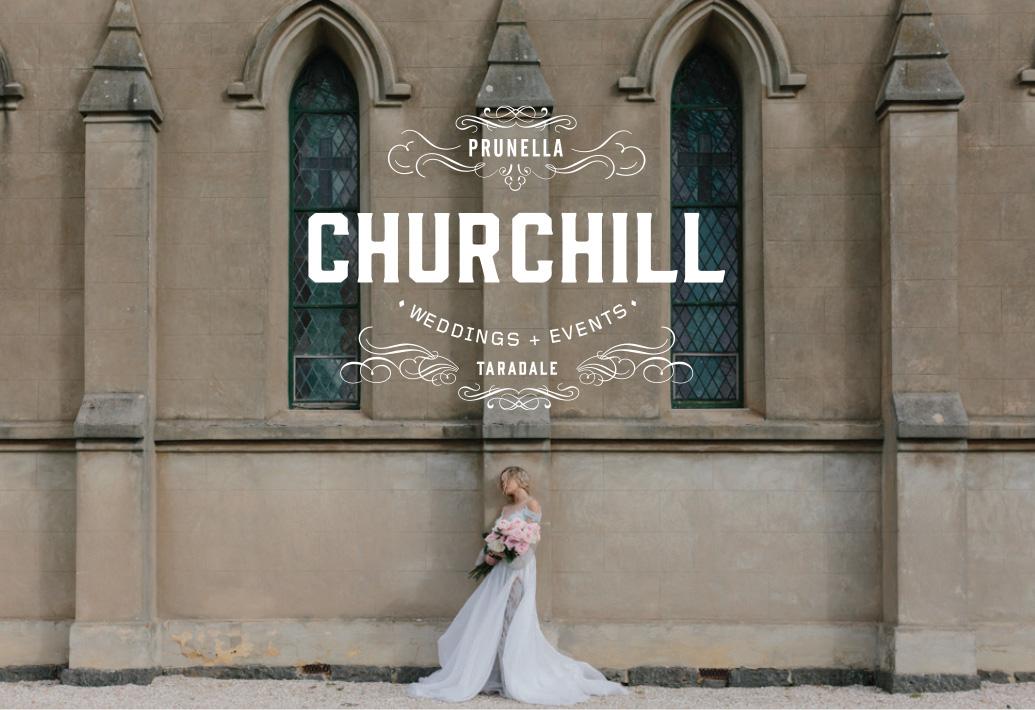Churchill_A6_POSTCARD_A4_LAYOUT-2.jpg