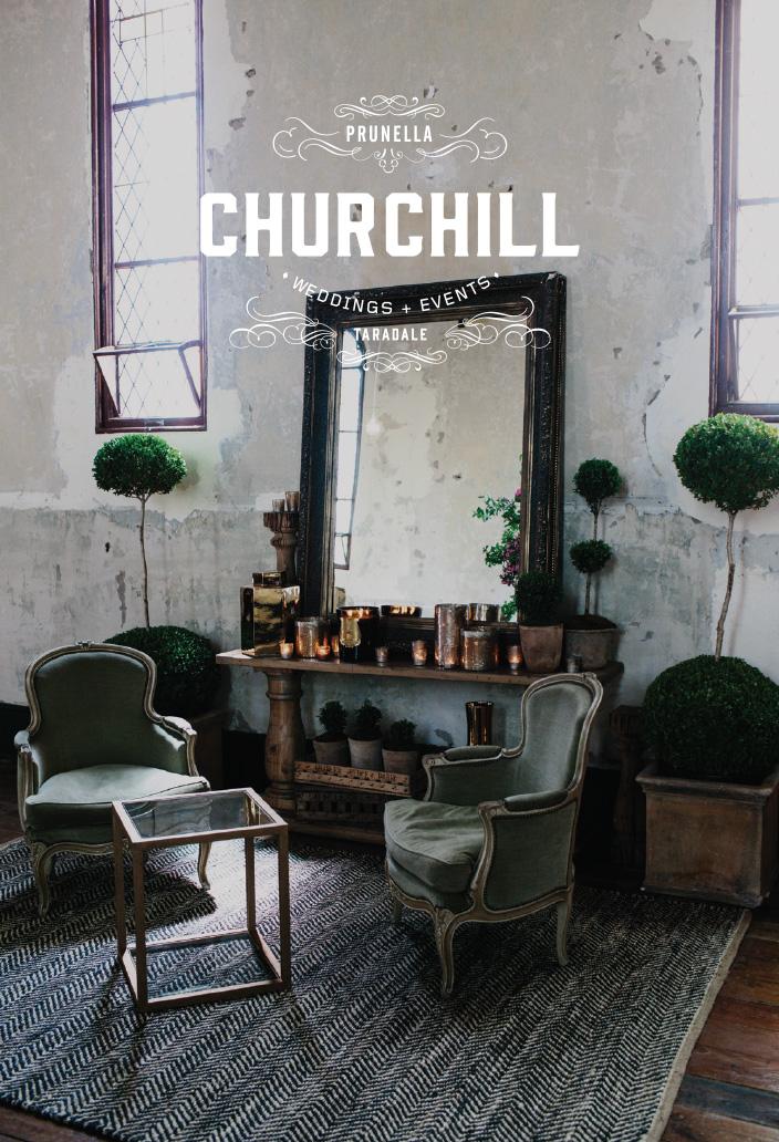 Churchill_A6_POSTCARD_A4_LAYOUT-1.jpg