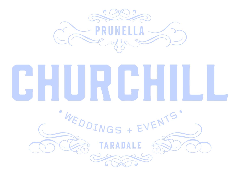 Churchill_doc-1.jpg