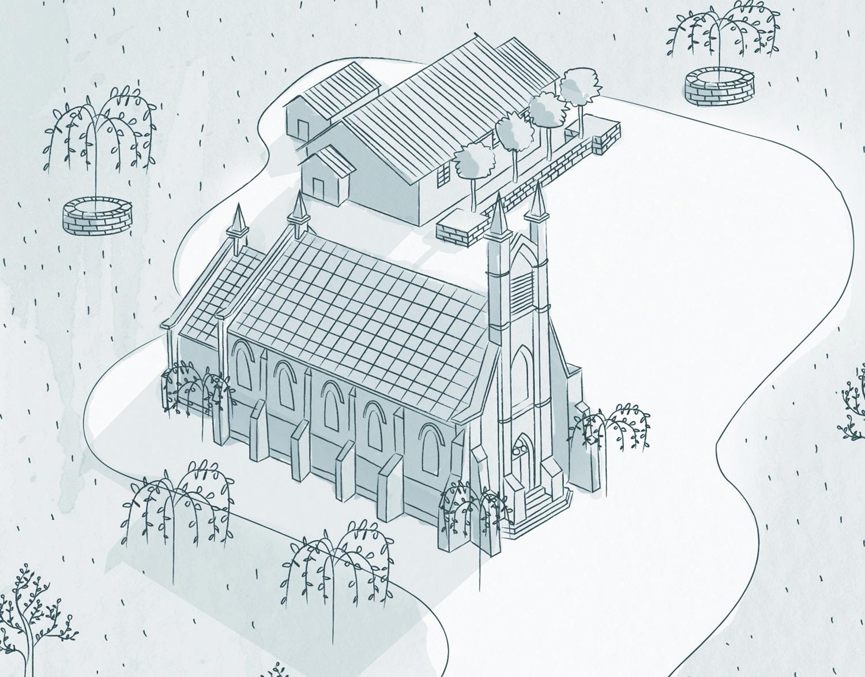 Churchill-Map-rendered-detail.jpg