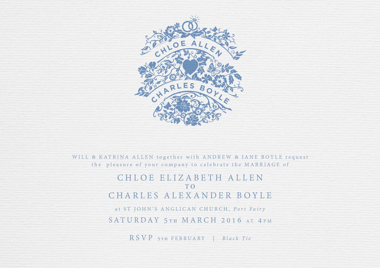 Chole_Charlie_invite.jpg