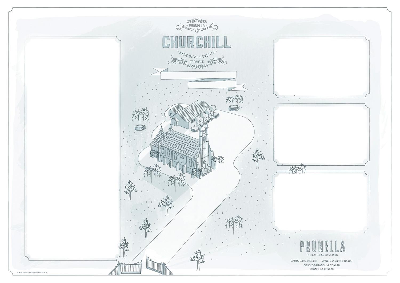 Churchill-Map-rendered.jpg