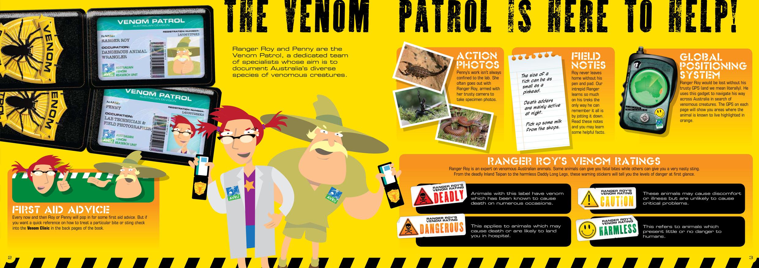 VenomPatrol_2.jpg