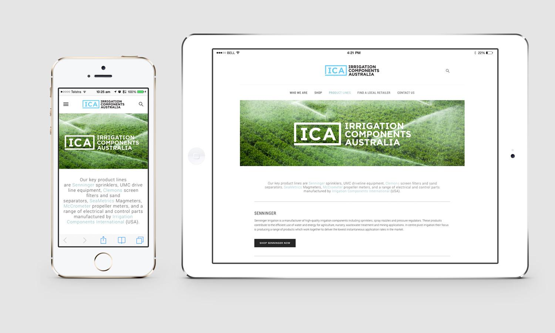 ICA_-digital_2.jpg